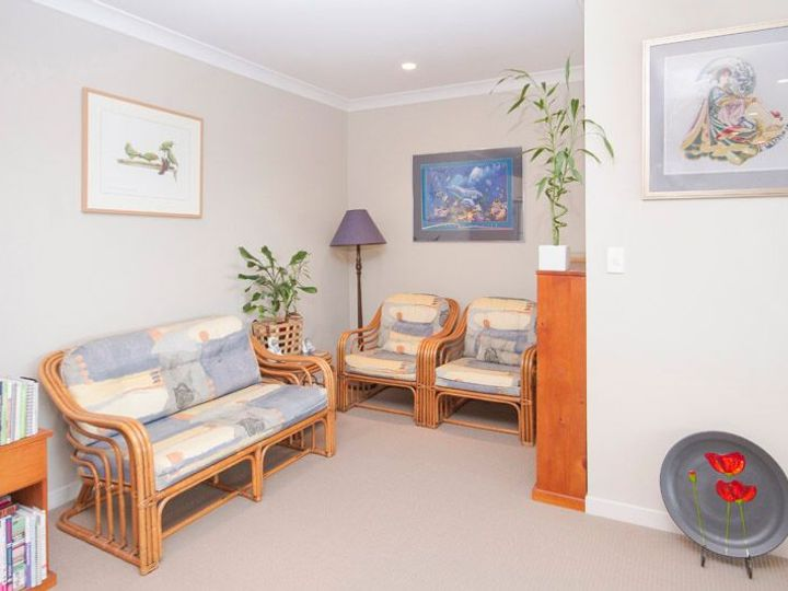 Unit 1B, 132 Stancombe Road, Flat Bush, Manukau City