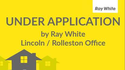 65 Hungerford Drive, Rolleston