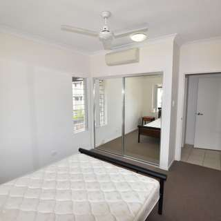 Thumbnail of 8/47-53 Barney Street, Barney Point, QLD 4680