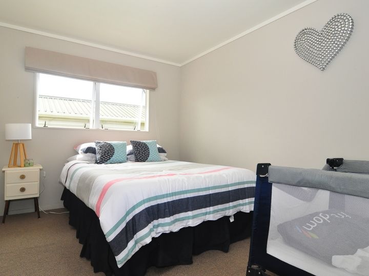 217B Leander Road, Whangamata, Thames Coromandel District