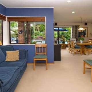Thumbnail of 54 Beach Road, Howick, Manukau City 2014