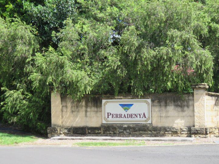 Lot 412 Caniaba Road, Caniaba, NSW