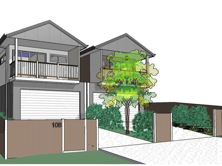 31 Emerald Street, Kedron, QLD