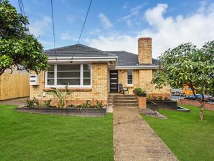 Solid, Adorable and affordable - Mangere East