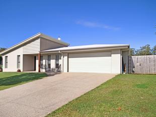 Quality Built Family Home - Beerwah