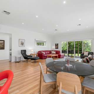 Thumbnail of 14 Gordon Street, Cowes, VIC 3922