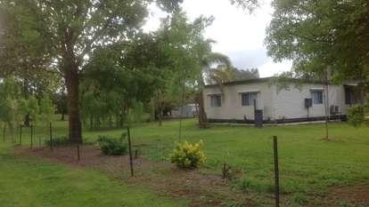 Ray White Myrtleford Rental Properties