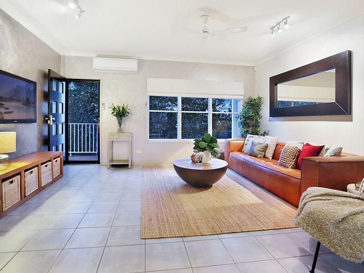 113 Beatrice Terrace, Ascot, QLD