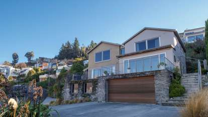 Properties For Sale - Ray White Queenstown