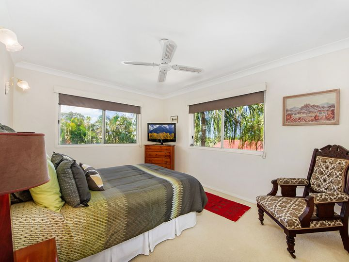27 Zoeller Drive, Parkwood, QLD