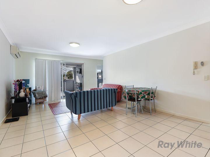 5/356 Zillmere Road, Zillmere, QLD