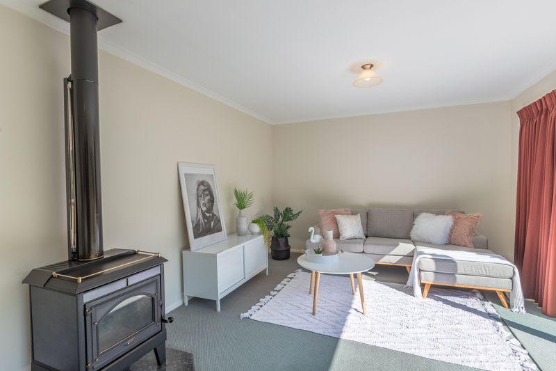 2 Corlett Road Plimmerton Porirua City Residential House For Sale