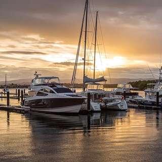 Thumbnail of Lot 18 Salacia Drive, Paradise Point, QLD 4216