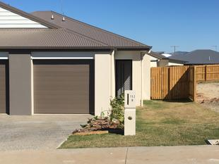 One Bedroom Town House!! - Gracemere