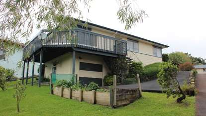 58 Spinella Drive, Bayview