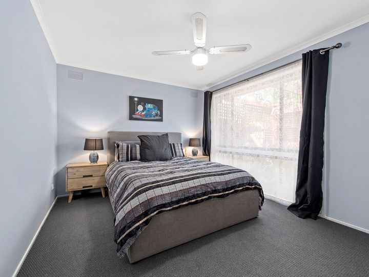 8/12-14 Norman Road, Croydon, VIC