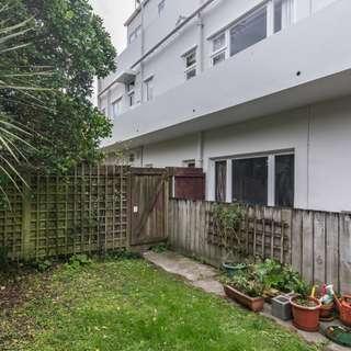 Thumbnail of 7/1 Hobson Street, Thorndon, Wellington City 6011