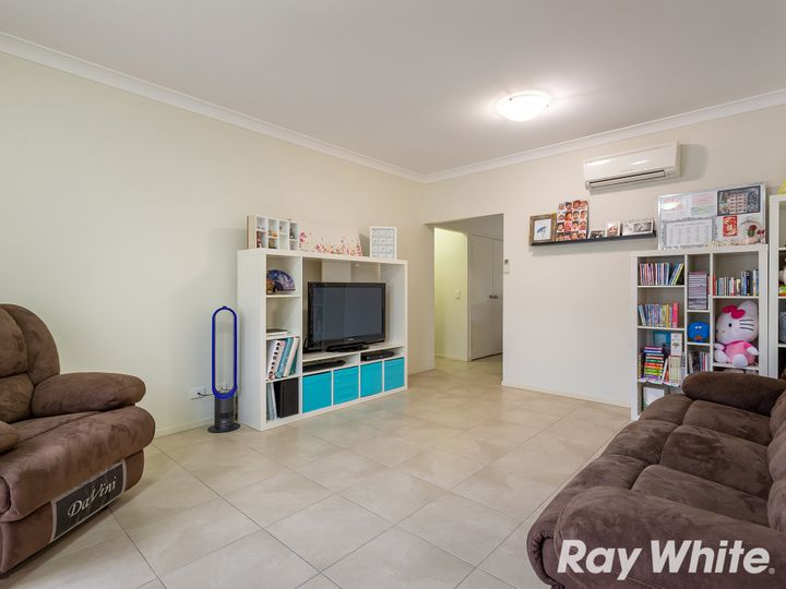 18/20 Rosella Close, Calamvale, QLD