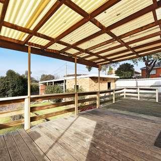 Thumbnail of 2 Shore Grove, Coburg North, VIC 3058
