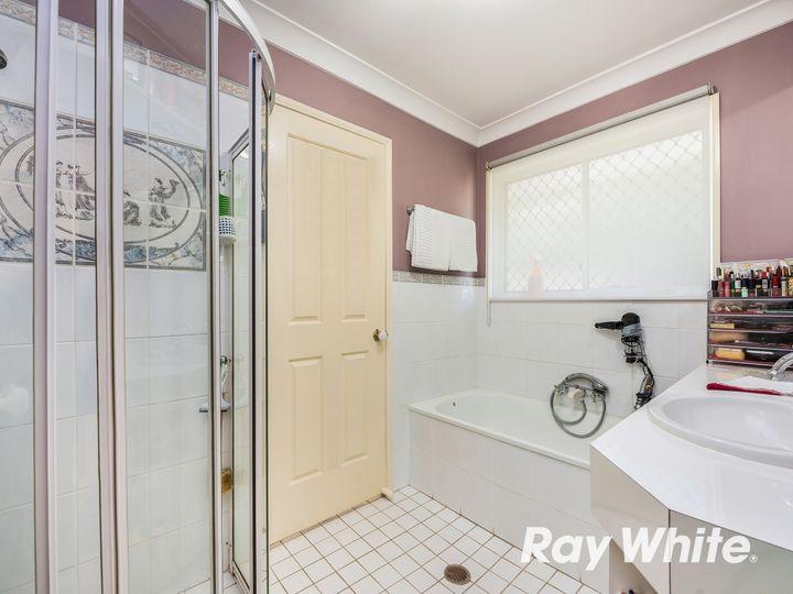 2 Bowood Court, Berrinba, QLD