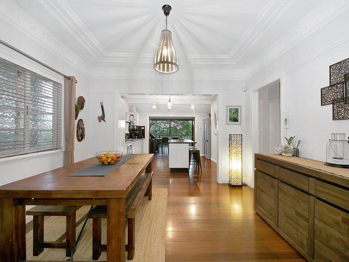 62 Goodwin Terrace, Moorooka, QLD