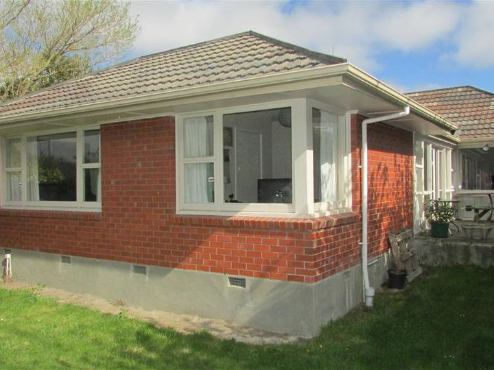 147 Wairakei Road, Bryndwr, Christchurch City