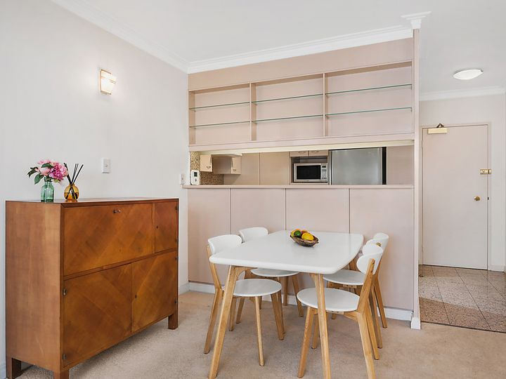 603/2-6 Birtley Place, Elizabeth Bay, NSW