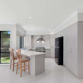 Thumbnail of 4 Forbes Way, Macquarie Links, NSW 2565