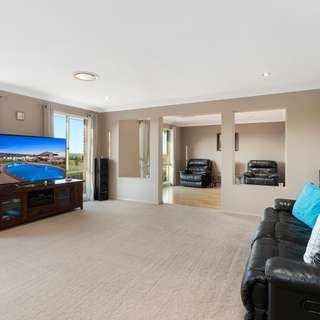 Thumbnail of 79 Thornbill Way, Yarramundi, NSW 2753