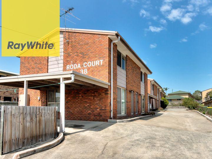 2/38 Defiance Road, Logan Central, QLD