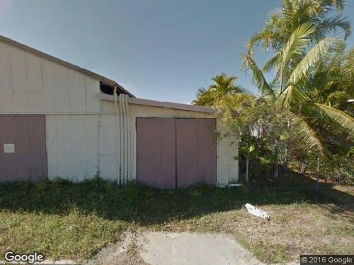 25 Perkins Street, South Townsville, QLD
