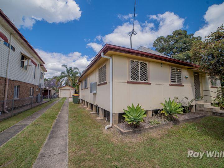 149 Powell Street, Grafton, NSW