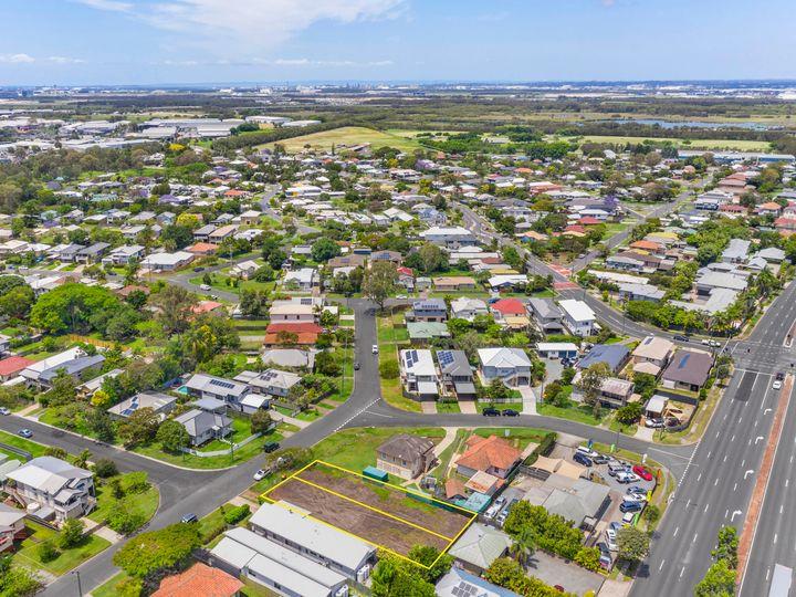 11 Westhoff Road, Northgate, QLD