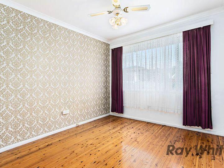 14 KOLOONA Avenue, Figtree, NSW