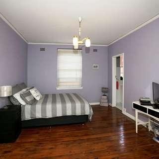 Thumbnail of 12/225 Tarcutta Street, Wagga Wagga, NSW 2650