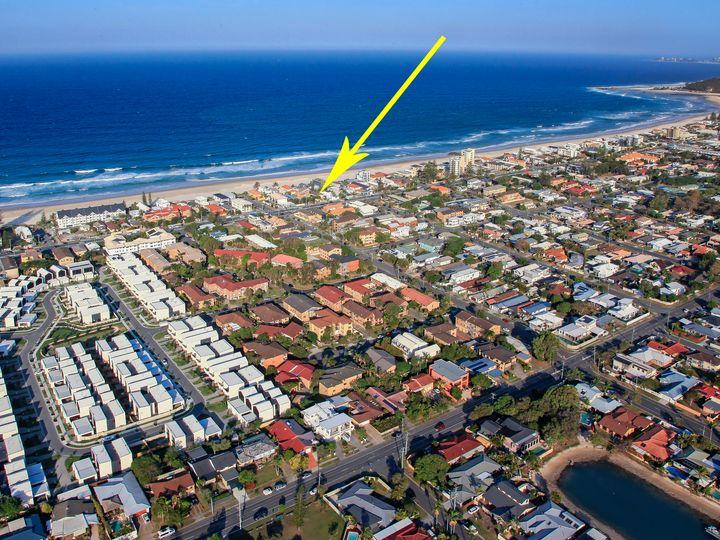 3/1227 Gold Coast Highway, Palm Beach, QLD