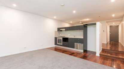 71/10 Terry Road, Dulwich Hill