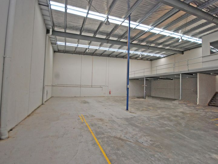 Shed 7, 26 Grandlee Drive, Wendouree, VIC