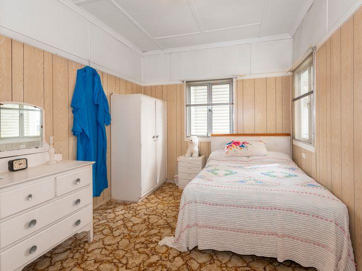 316 St Vincents Road, Banyo, QLD