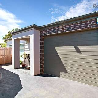 Thumbnail of 2B Chrysler Court, Keilor Downs, VIC 3038