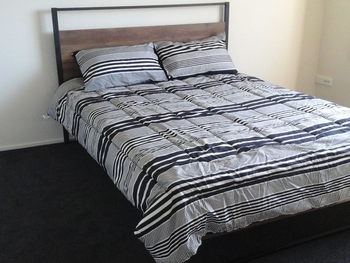 26A Newnham Terrace- Furnished, Upper Riccarton, Canterbury