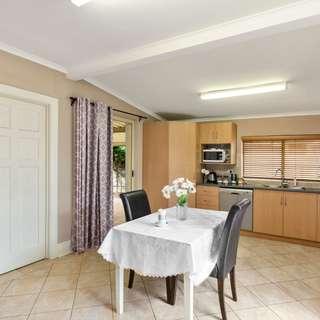 Thumbnail of 133 Alma Terrace, Woodville West, SA 5011