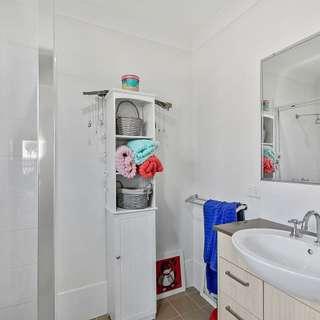 Thumbnail of 153/230 Pulgul Street, Urangan, QLD 4655