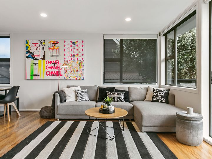 98 West Tamaki Road, St Heliers, Auckland City