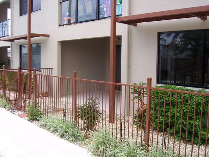 3/19 Minnie Street, Parramatta Park, QLD