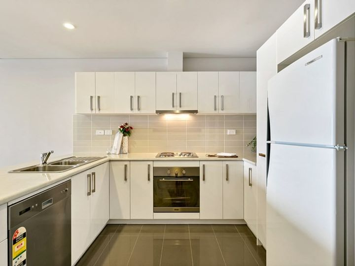 208/62 City View Boulevard, Lightsview, SA