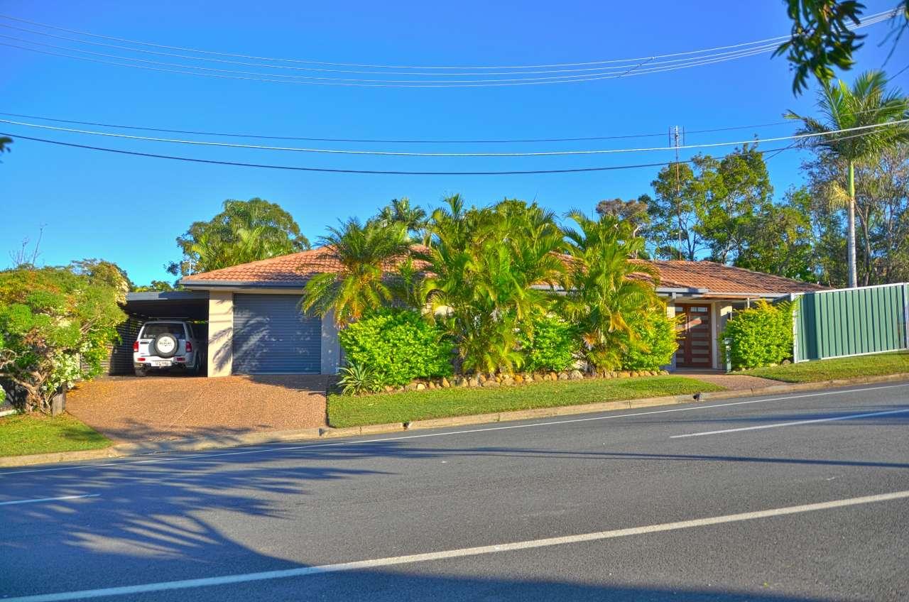 42 Tecoma Street, Southport, QLD 4215
