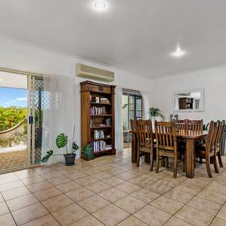 Thumbnail of 11 Green Acres Road, Dundowran, QLD 4655