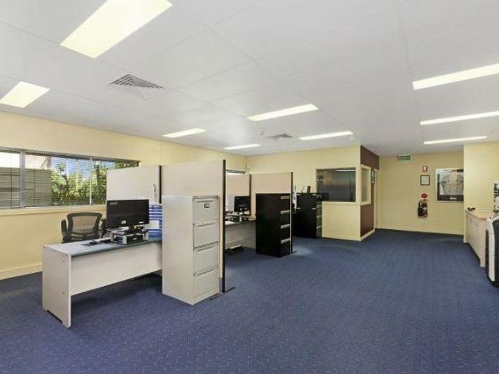 13-15 Martinez Avenue, West End, QLD