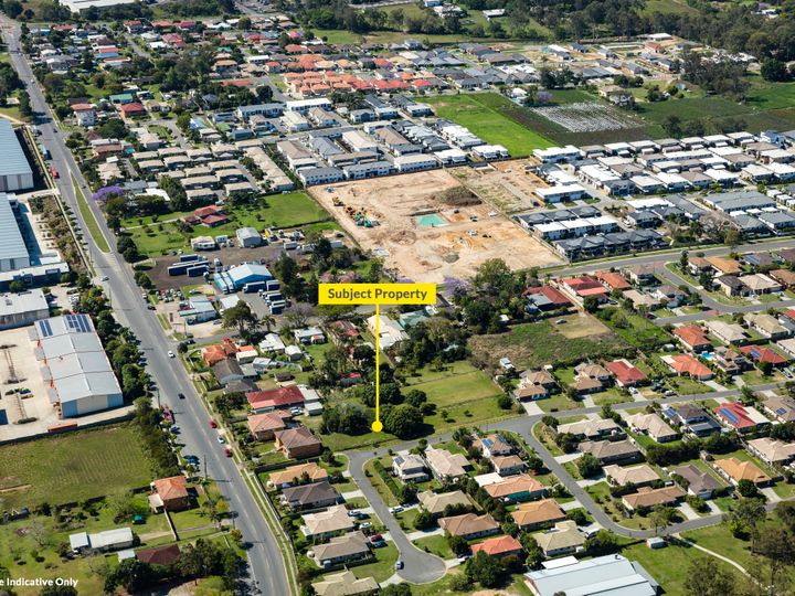 360 Archerfield Road, Richlands, QLD